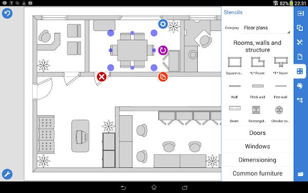 Beautiful Best Floor Plan App 10 Conclusion In 2020 Floor Plan App Floor Planner Floor Plans