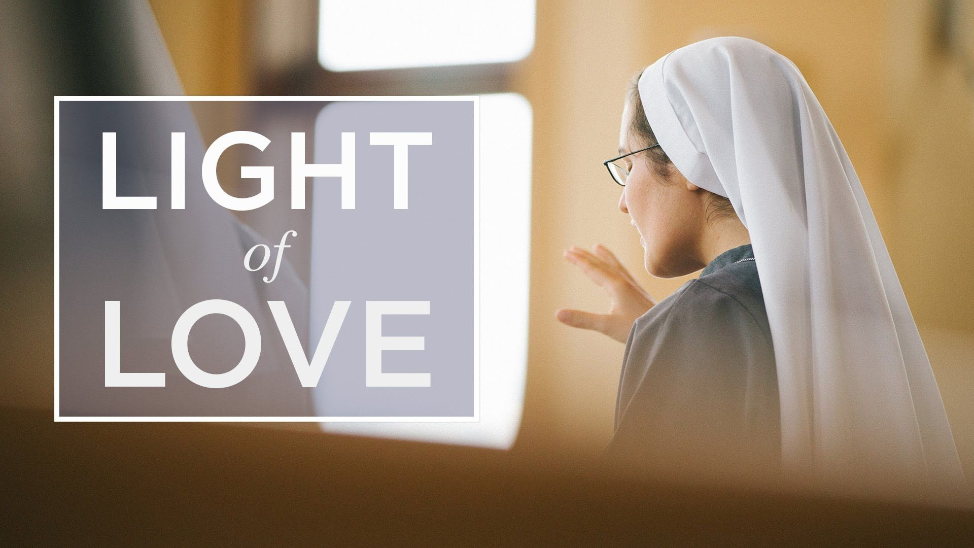 Image result for light of love movie