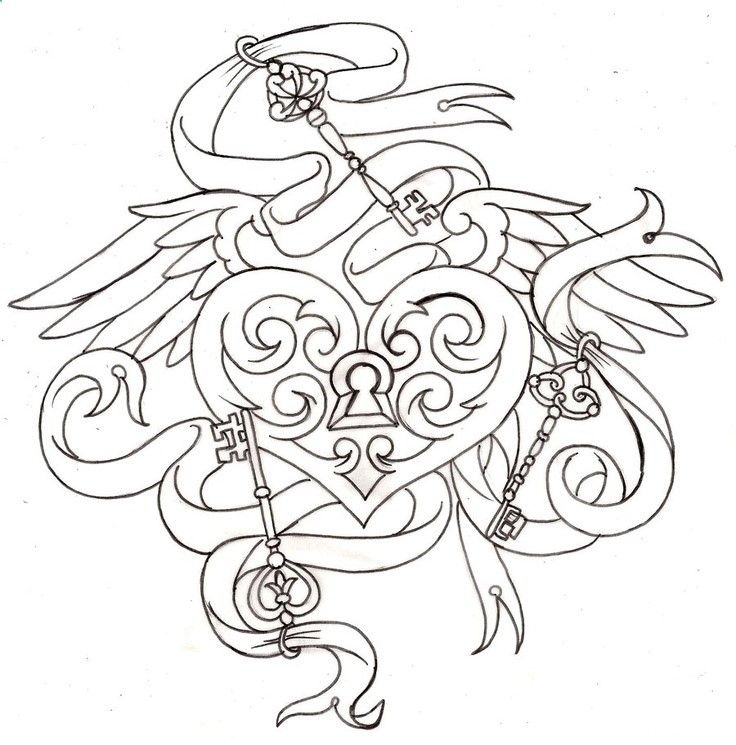 edmund finis relative coloring pages - photo#31