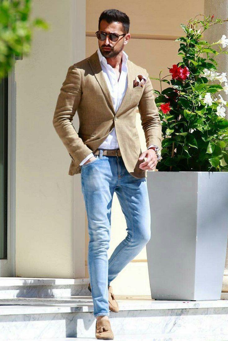 Hoe laarzen te dragen voor mannen 50 stijl en mode ideeën