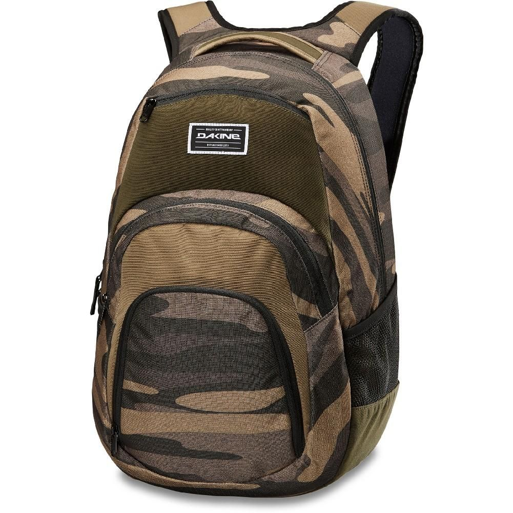99ae6bd2c0b04 Dakine Campus 33-Liter Backpack