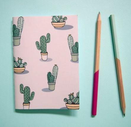 Download Latest DIY School Supplies from diyhalliejournal.fashioneal.ru