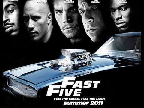 Pirates Of The Caribbean Fremde Gezeiten Trailer Deutsch Review Fast Five Revs Up Fun Starring Vin Diesel Dwayne Rock Johnson And Paul Walker In 2020 Fast Five Movies Furious Movie