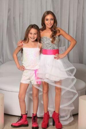 Bat Mitzvah Dresses On Pinterest Short Party Dresses