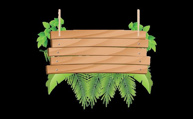 Wooden Board Png Free Wooden Board Png Free Png