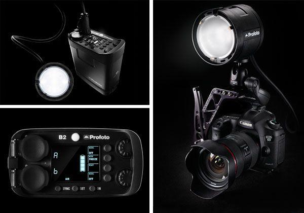 Profoto B2 Off Camera Flash Off Camera Flash Flash Photography Profoto