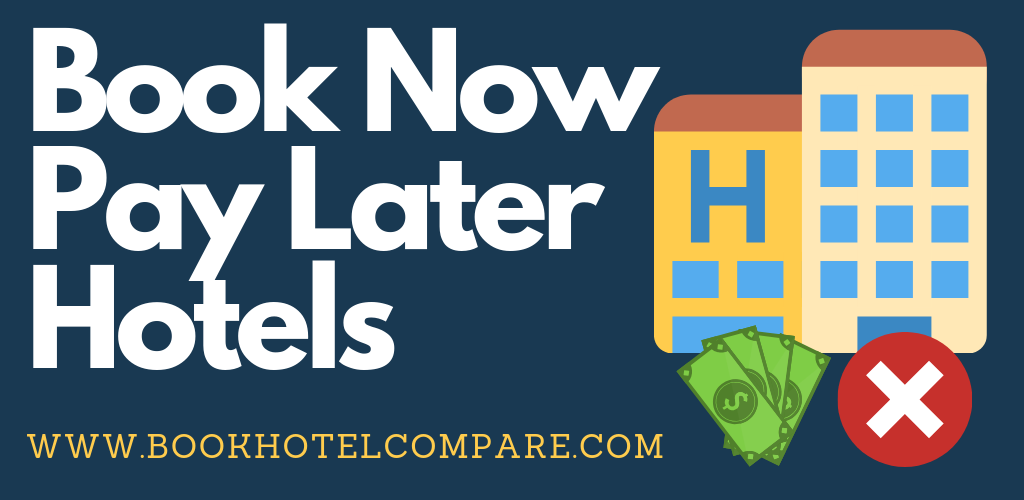 Book Now Pay Later North Myrtle Beach Hotels Myrtle Beach Hotels North Myrtle Beach