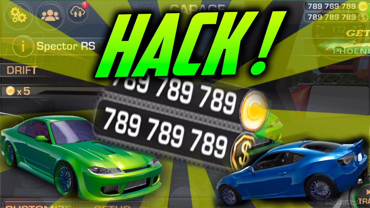 Carx Drift Racing Hack And Cheats How To Get Free Coins And Coins Updated 2020 Carx Drift Racing Hack And Cheats In 2020 Ios Games Android Mobile Games Tool Hacks