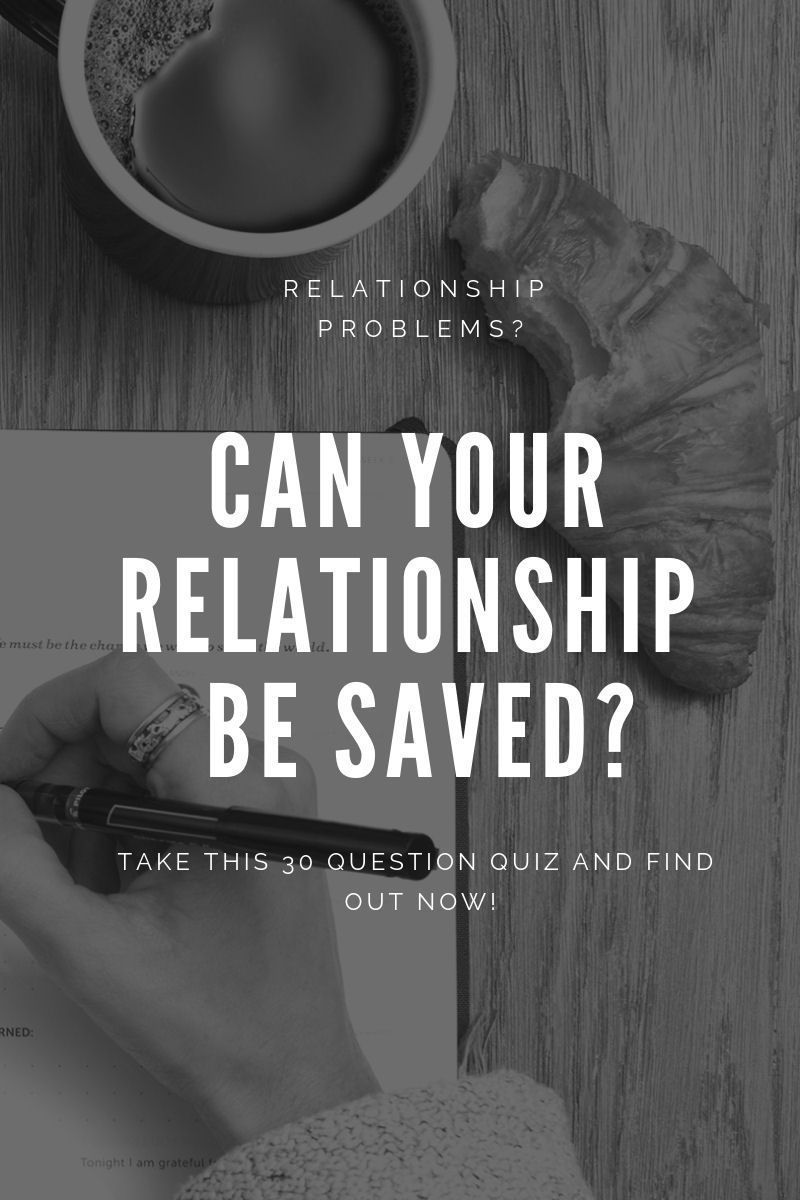 Relationship Quiz   Relationships   Relationship advice