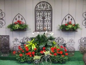 Wrought Iron Accessories Wholesale Decor Garden Decor Wrought Iron