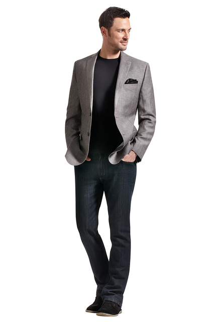 eba9f8f3b63 Another Great Business Casual Look.