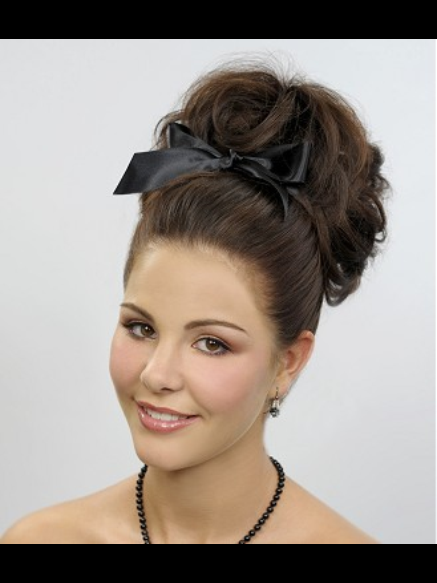 pin by johannes on updos   long hair styles, hair styles
