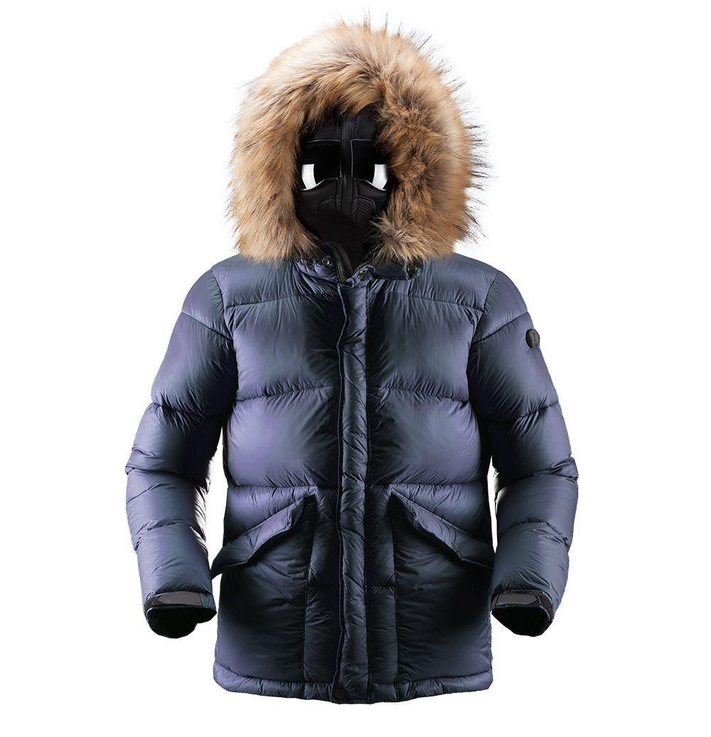 ai enmanman jacket 063mtcd4?options