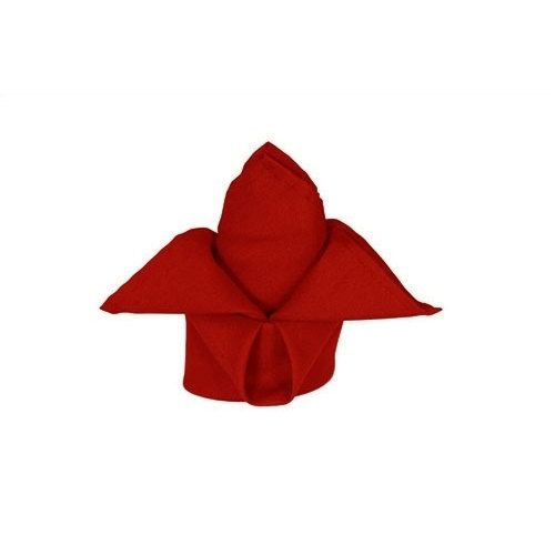 Hey, I found this really awesome Etsy listing at https://www.etsy.com/listing/213907557/dark-red-napkin-for-weddings-wholesale