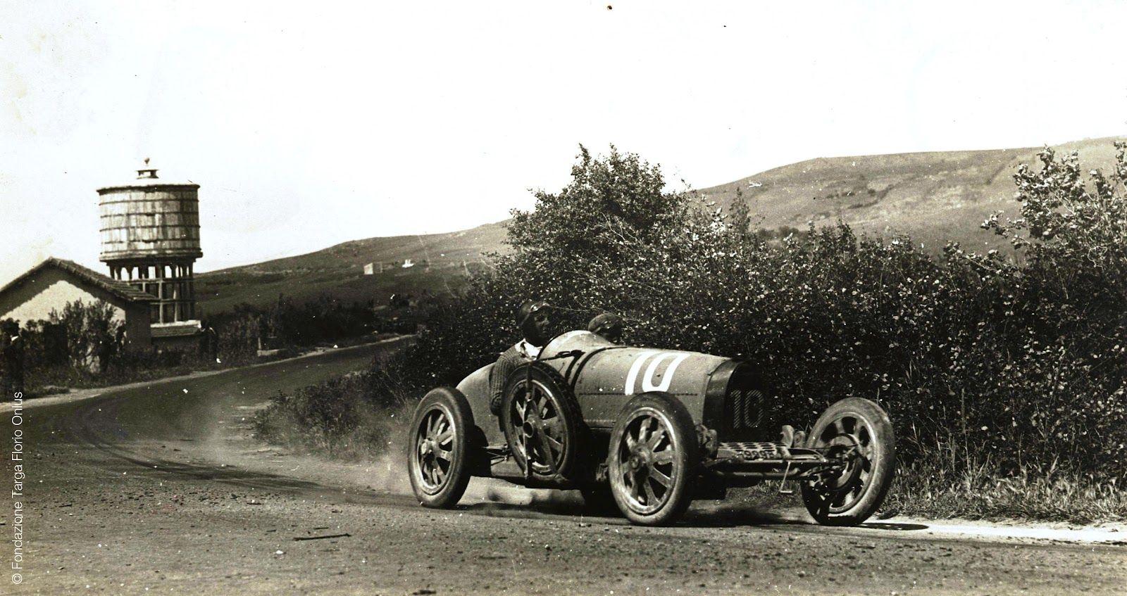 1926+Lepori+su+Bugatti.jpg (1600×847)