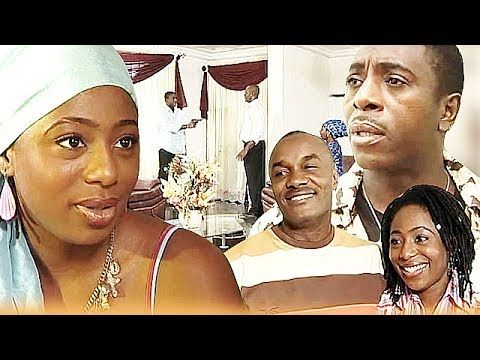 My Best Friend Snatched My Woman Nollywood Movies 2017 Latest Africa My Best Friend Movies 2017 Movies