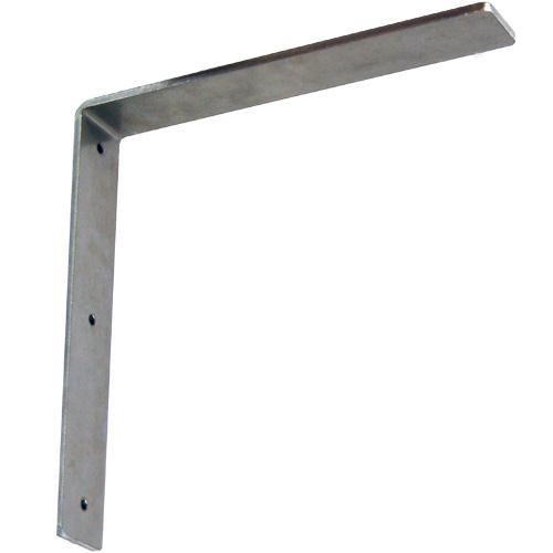 Freedom hidden countertop support bracket countertop Granite counter support