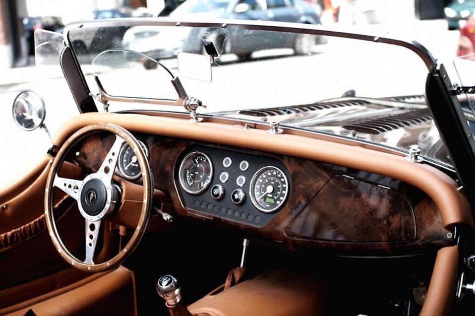 Nada Classic Car Value >> Fascinating Nada Classic Car Value Discover More About Classic