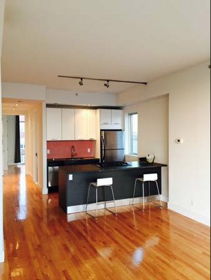 Can You Guess The Rent Of These Brooklyn Apartments