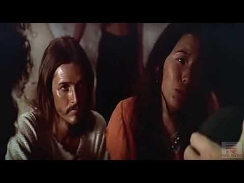 Jesus Christ Superstar - Everything's Alright