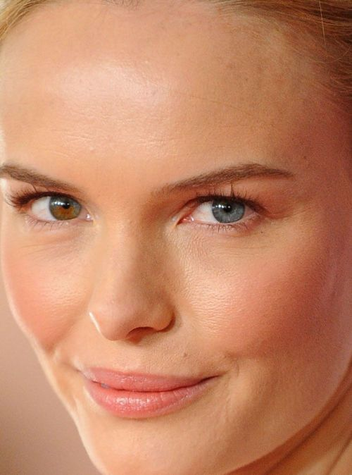 Kate Bosworth Eyes: Kate Bosworth Makeup