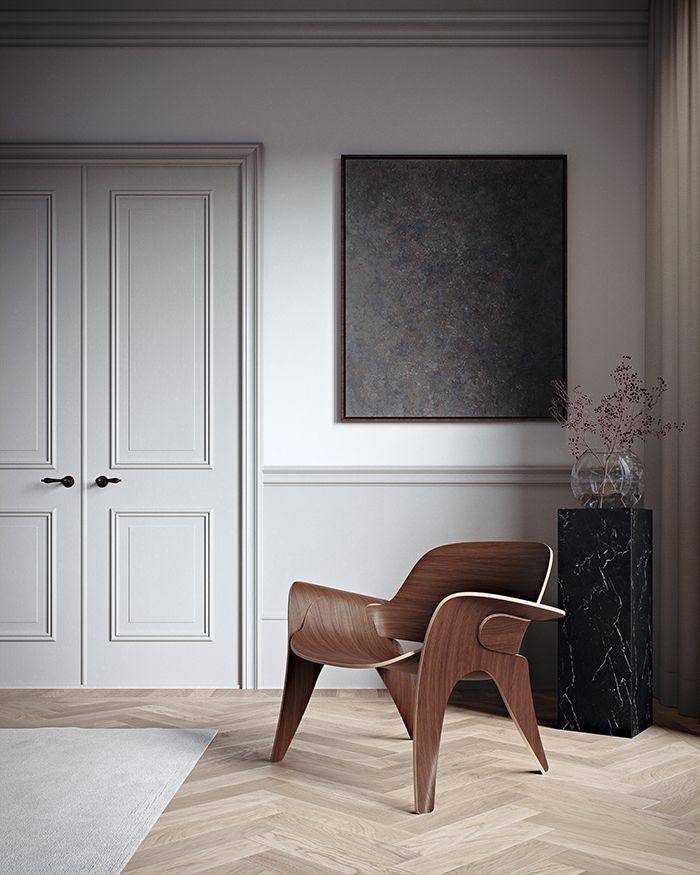 Le Meilleur De La Stockholm Design Week Interieur Maison Mobilier Design Decoration Maison