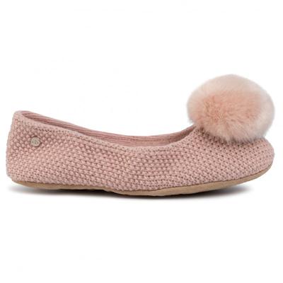 Gdzie Kupic Porzadne Kapcie Na Lata Slippers Slide Slipper Shoes