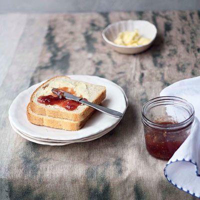 Taste Mag | Weltevrede ripe fig jam @ http://taste.co.za/recipes/weltevrede-ripe-fig-jam/