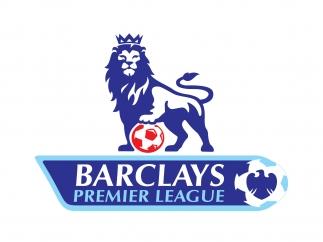 Premier League Vector Logo 2020