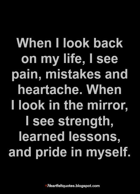 Pin On Be Mentally Strong