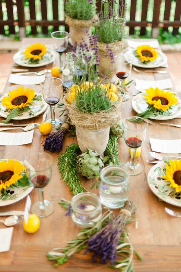 Photo of Olive Green and Lemon Yellow Wedding Inspiration av Jeanie Micheel Photography – Wedding Delusion – Be Inspired