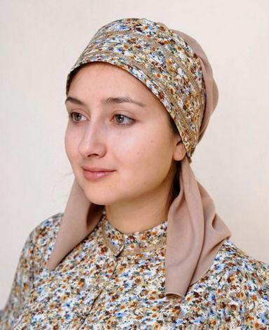 Православная девушка на работу работа для девушек без опыта работы в бресте