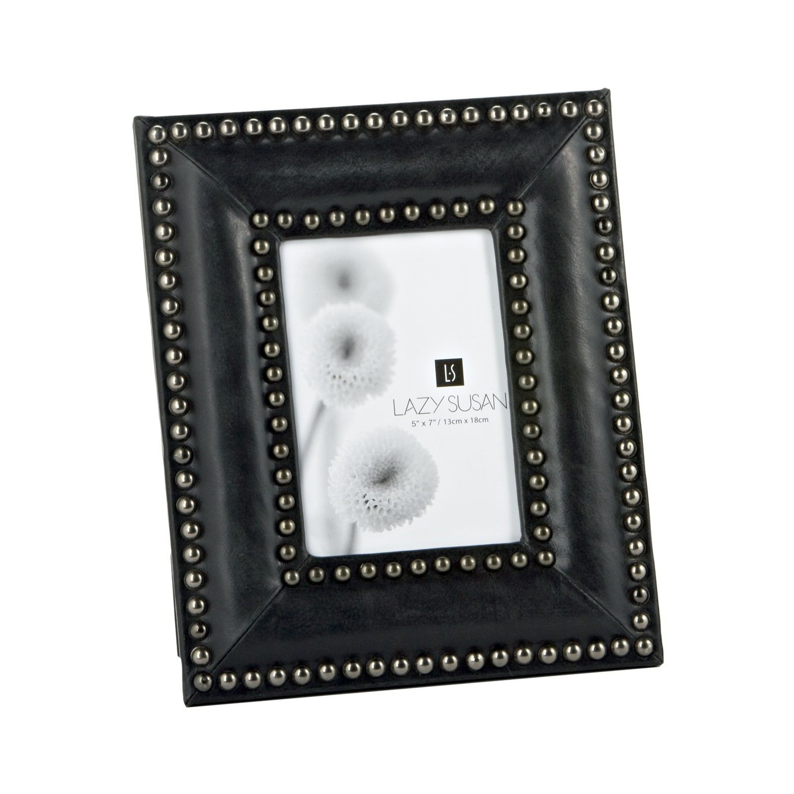 Nice Picture Frame Nail Composition - Picture Frame Ideas ...
