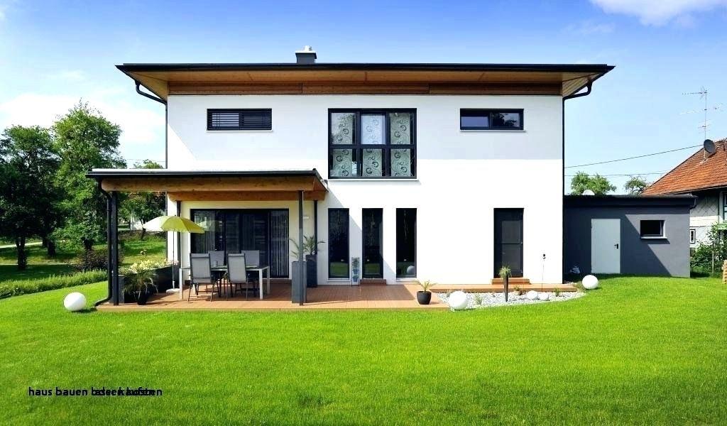 Haus Bauen Billig Billig Hauser Bauen Fertighaus Aus Polen
