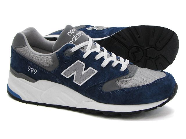 999 ... NB ... must have