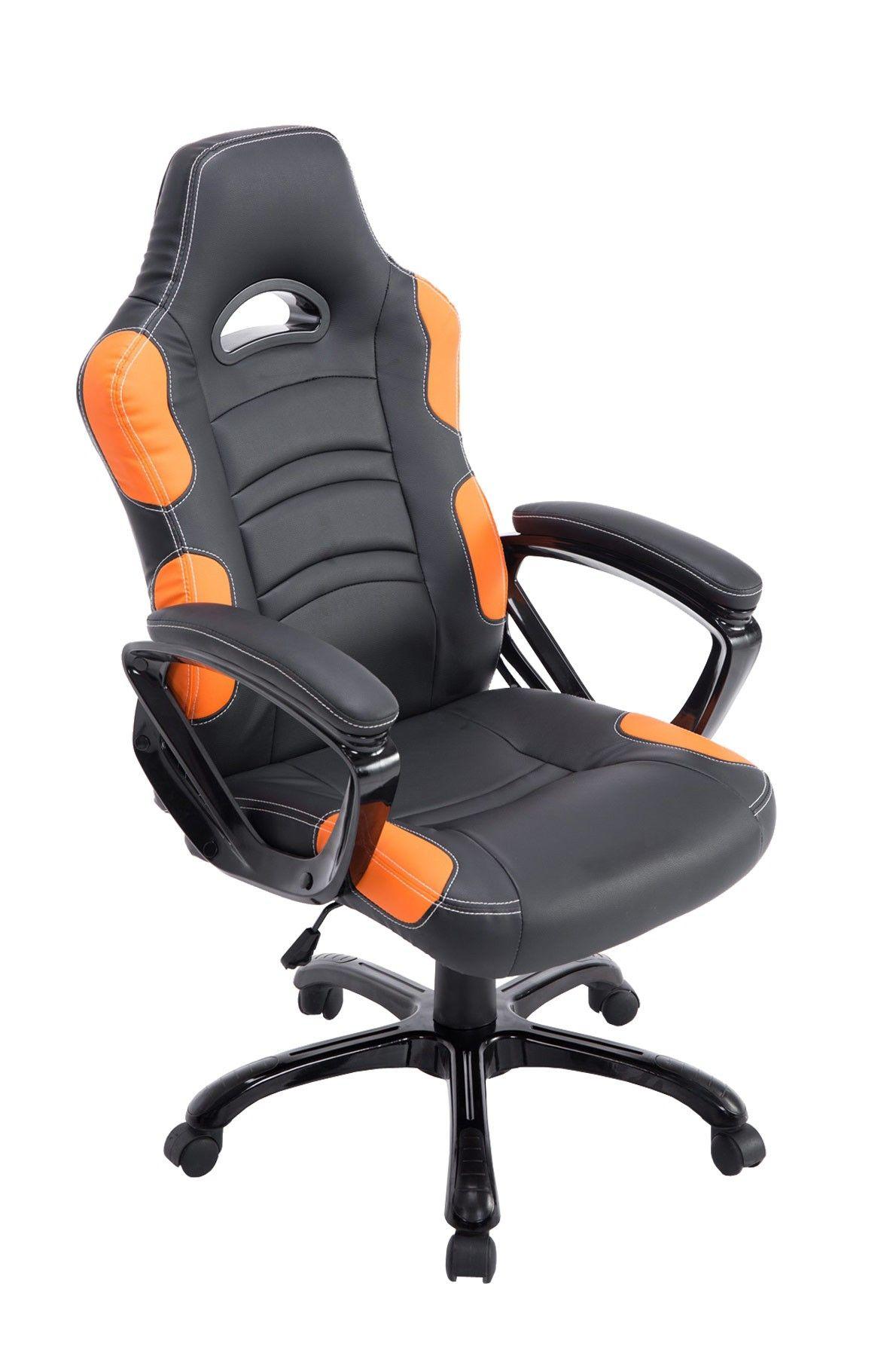 kontorsstol med massage