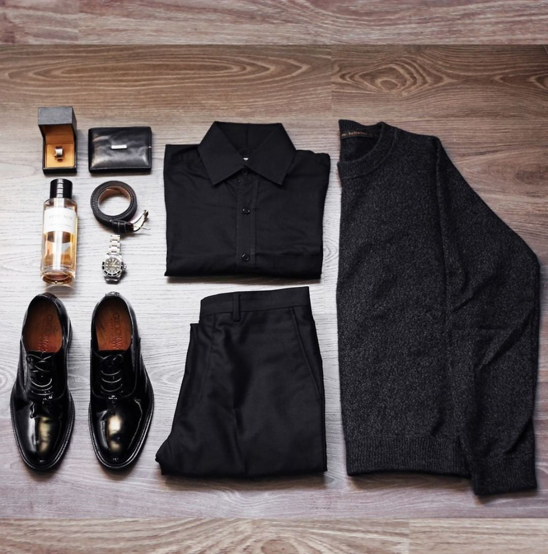 адрес, комплекты одежды для мужчин фото таких