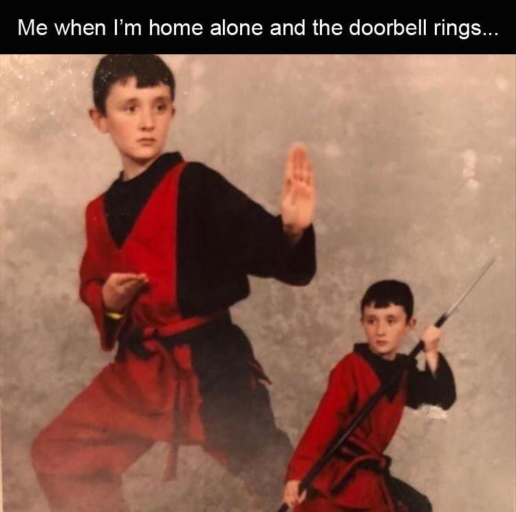 Morning Funny Meme Dump 36 Pics
