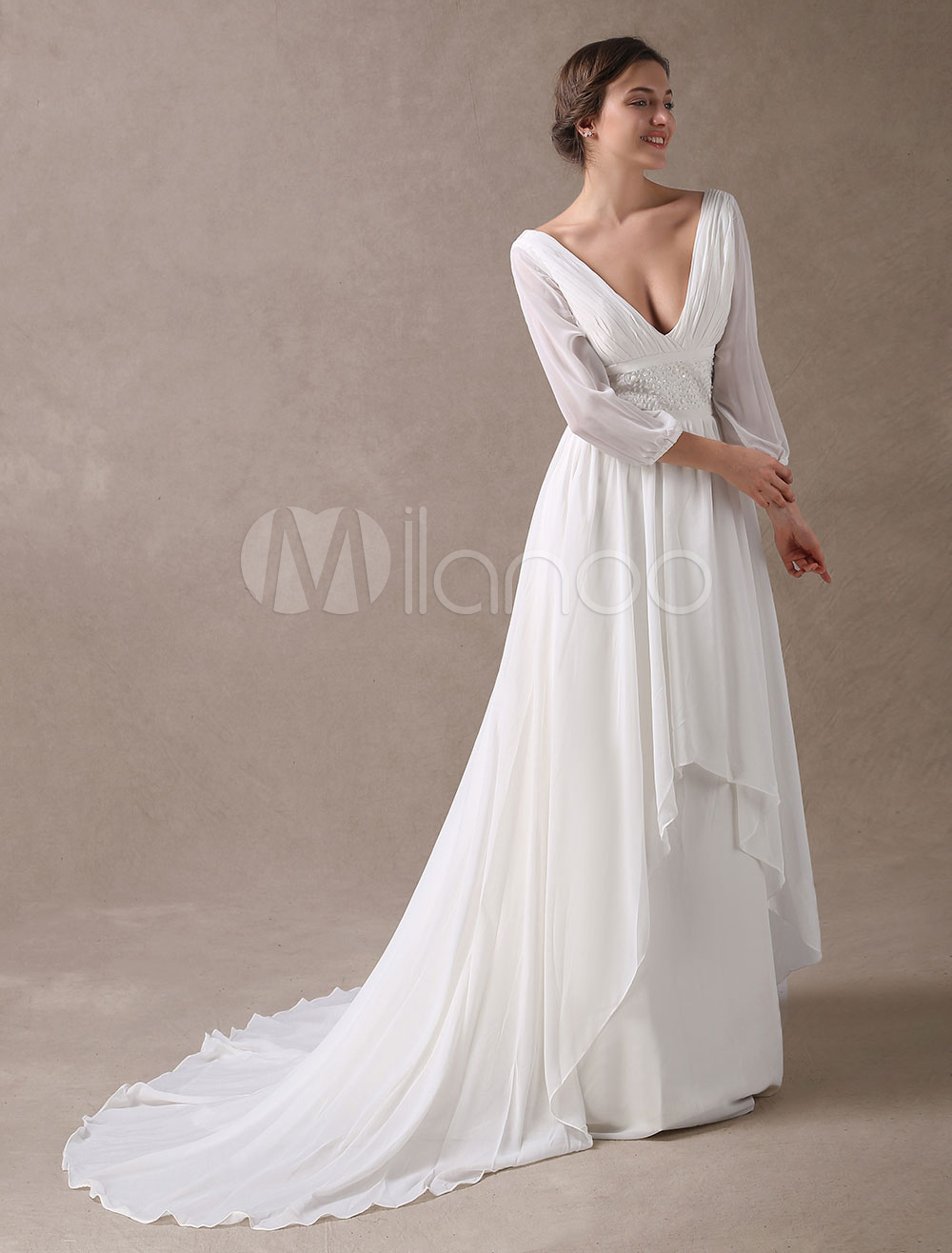 Pin On Wedding Dresses And Ideas [ 1316 x 1000 Pixel ]
