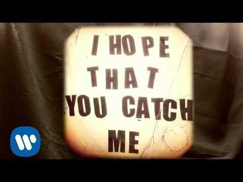 Christina Perri - Arms [Official Lyric Video] - YouTube >> Vi: Love
