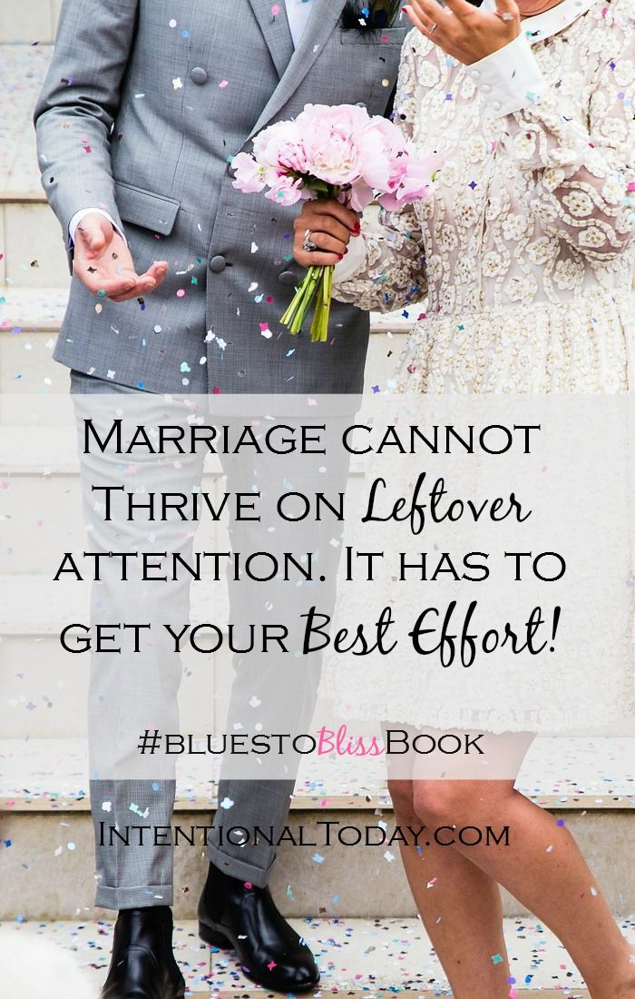 """We cannot give our marriage c-class attention and expect an A-class relationship. Find out how to sow the right seed so you can reap the right results in my book """"Blues to Bliss: Creating Your Happily Ever After In The Early Years"""""""