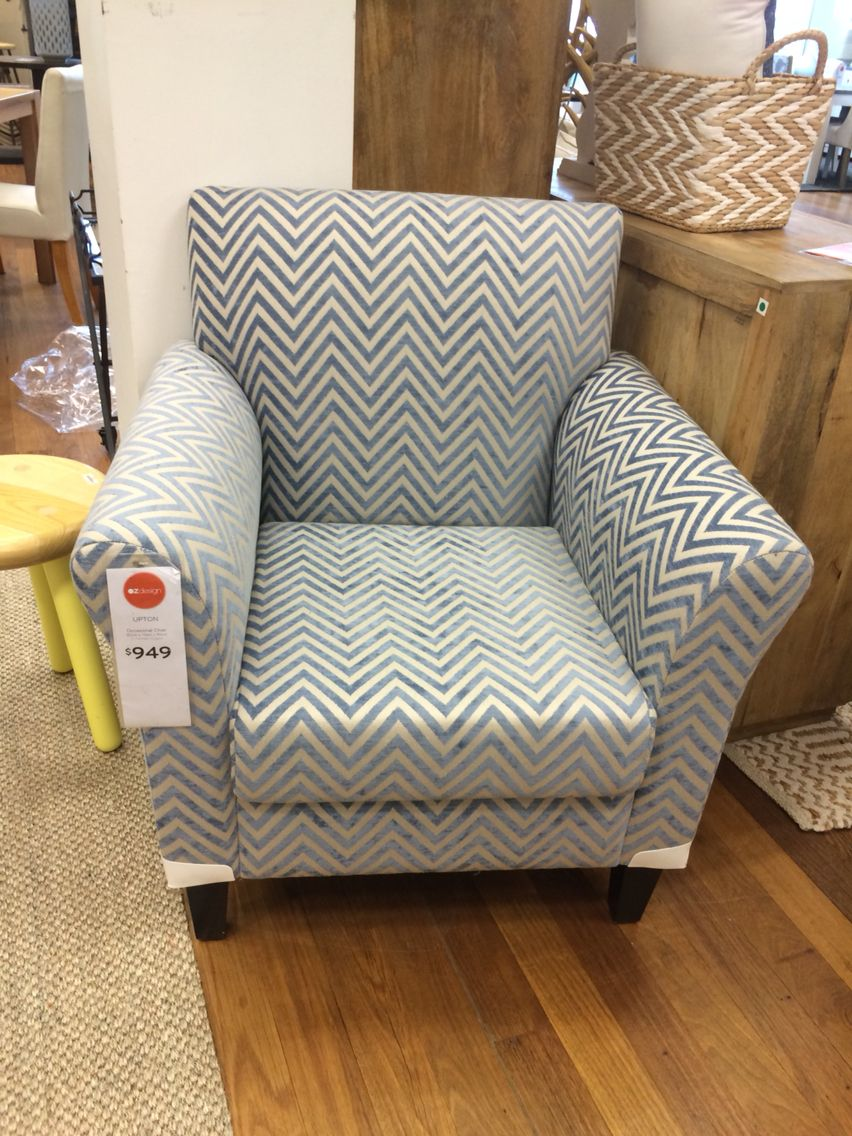 oz designs furniture. Furniture · Chevron Designer Chair Oz Design Designs W