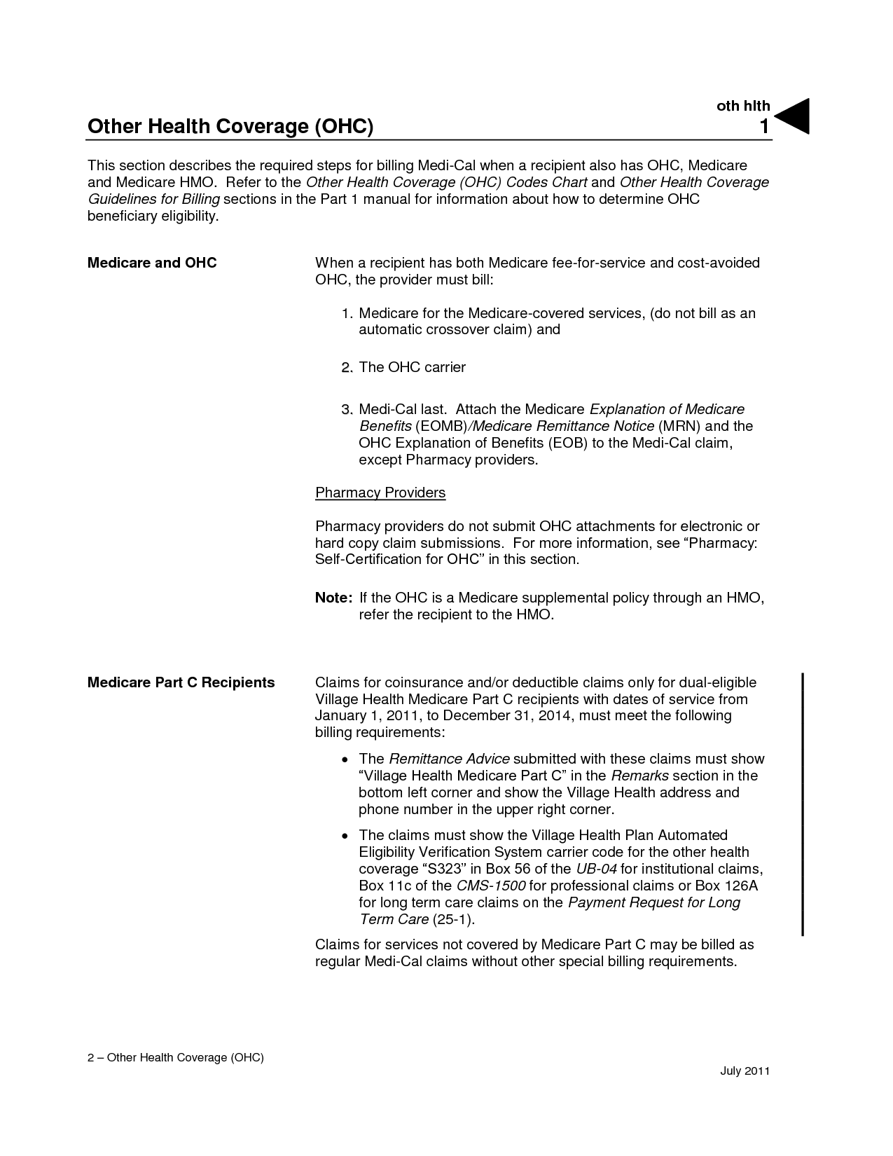 insurance appeal letter sample medical claim denial with. Resume Example. Resume CV Cover Letter