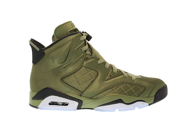 dea1546e233d Jordan 6 Pinnacle Flight Jacket SNL Release Date  thatdope  sneakers   luxury  dope  fashion  trending