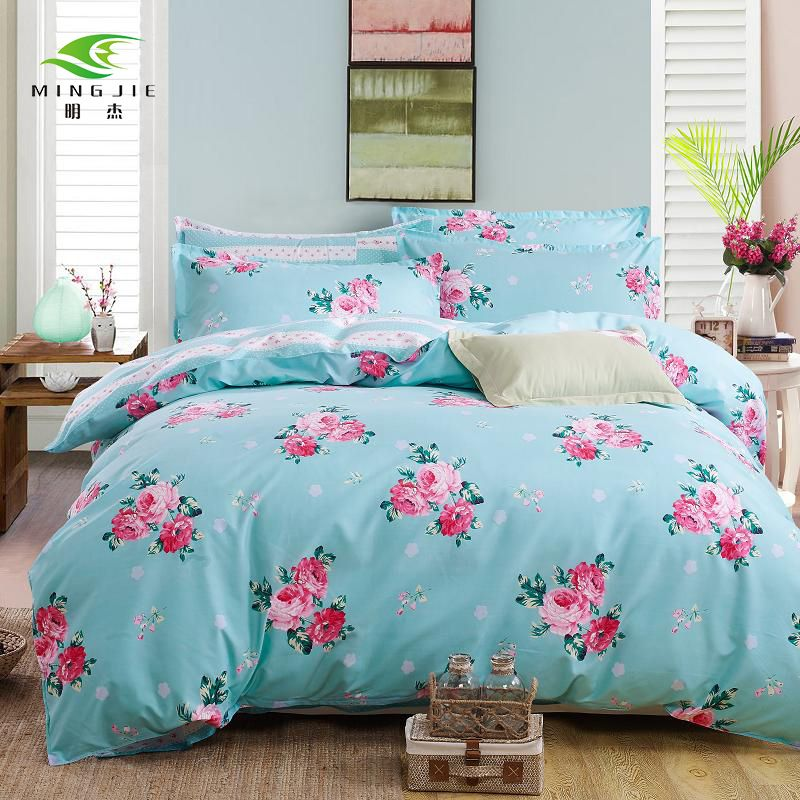 home d cor diy Duvet Cover Reactive Print Bedding Double sided Pattern  Bedding Sets Single Twin Full Queen King Bedding for Bedroom   AliExpress  Affiliate s. home d cor diy Duvet Cover Reactive Print Bedding Double sided