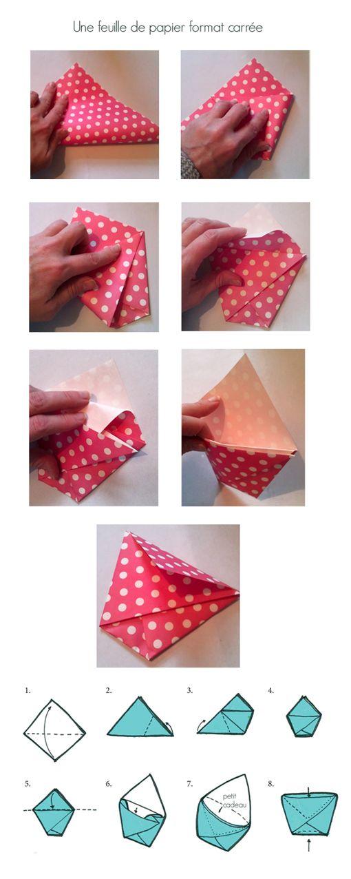 from ac m diy calendrier de l 39 avent et pochettes surprises origami pinterest avent. Black Bedroom Furniture Sets. Home Design Ideas