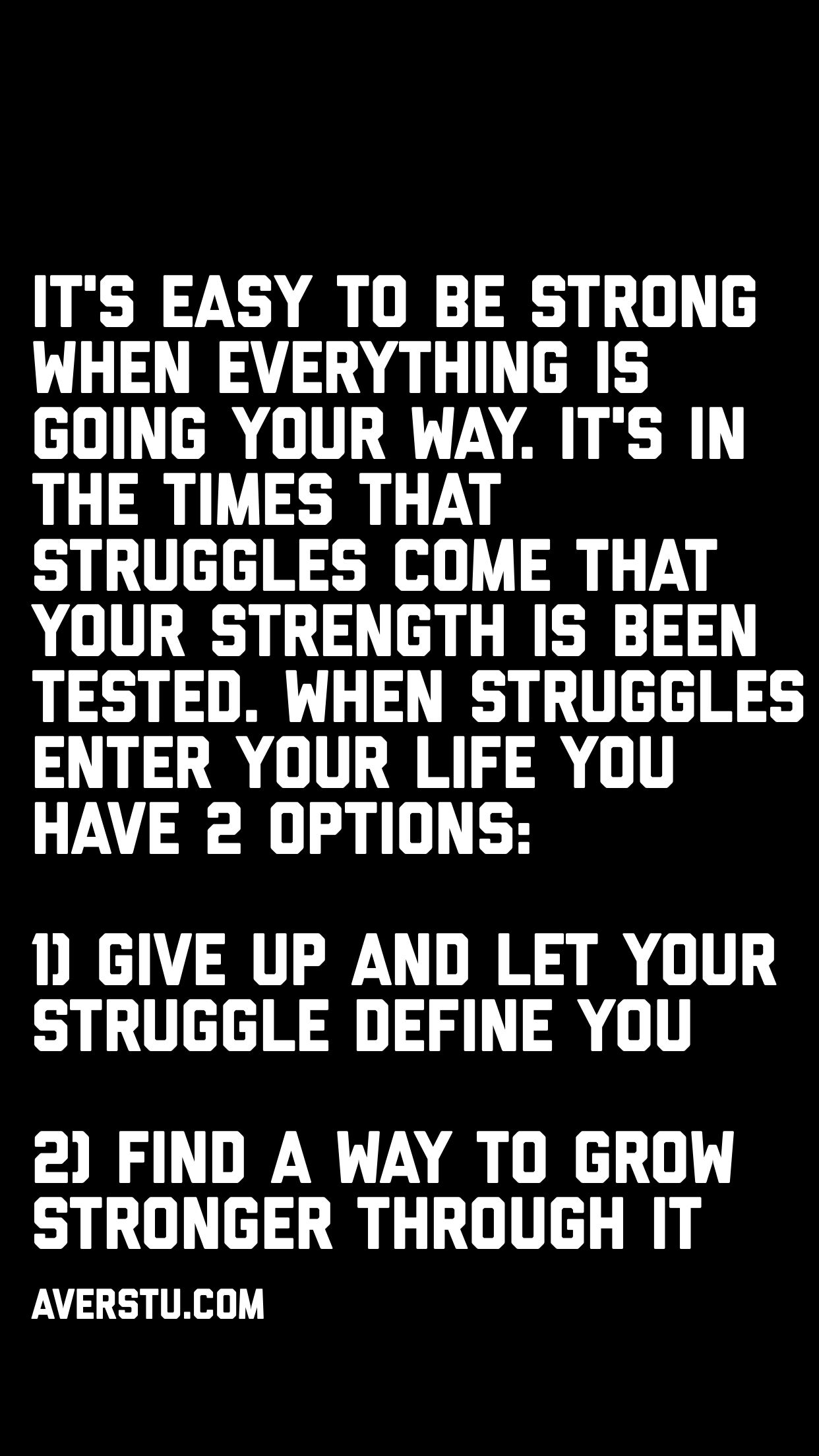 1200 Motivational Quotes Part 2 The Ultimate Inspirational Life Quotes Giving Up Quotes Inspiring Quotes About Life Struggle Quotes