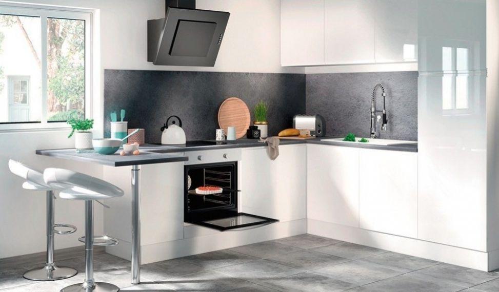 Cuisine Brico Depot Mezzo Elegant Galerie Cuisine Mezzo Brico D P T With Regard To Cuisine Mezzo Brico Depot