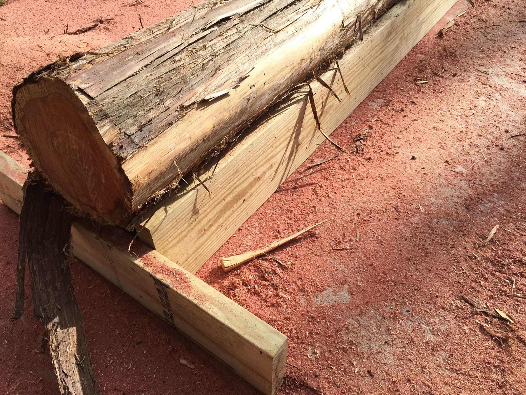 Red Cedar Flooring Mitc Hollow