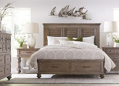Bedrooms  Forest Lane Dresser with Mirror  BedroomsHaverty s Forest Lane   Just ordered this for the new house  . Pinterest Master Bedroom Furniture. Home Design Ideas